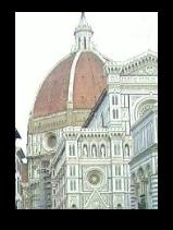 Florence Il Duomo Santa Maria eli Fiore