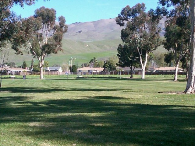 Fremont Warm Springs district Small - Slideshow of Silicon Valley neighborhoods